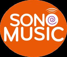 Sonomusic
